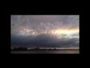 Санкт-Петербург ускоренная минута 4х