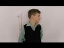 Актерские тренинги для детей и родителей в МАОУ Мальковской СОШ