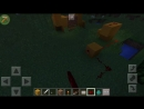 Марс Дайгерс Сигнализация в Minecraft PE 1.2 / 0.16.0 ЗАЩИТА ОТ ГРИФЕРСТВАмеханизмы в minecraft pe 1.0
