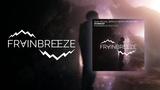 Jean-Michel Jarre &amp Armin van Buuren - Stardust (Frainbreeze Bootleg) (FL Studio 20 Template)