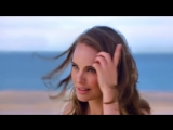 Реклама Miss Dior (2017)
