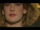 Valerie Dore - The Night (Ben Liebrand Remix)