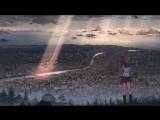 AMV / Fireflies - Owl City Anime Mix