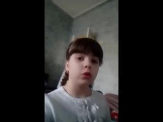 Топчик LILA