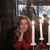 Екатерина Горенко 26 августа 1989 Россия Санкт-Петербург