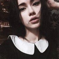 Валентина Куран, Кентау - фото №4