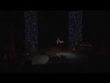 Mademoiselle chante le blues - Мария Матенкова (рук. А.Саркисова)М.Матенкова -Mademoiselle chante le blues