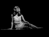 Нэнси Синатра (Nancy Sinatra) - Bang Bang