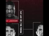 Bellator MMA WGP 2018