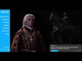 WQXR Dmitri Hvorostovsky Discusses New Album Met Ernani Feb 24-2012