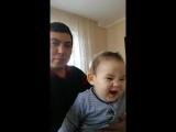 Ruslan Koshumkulov - Live