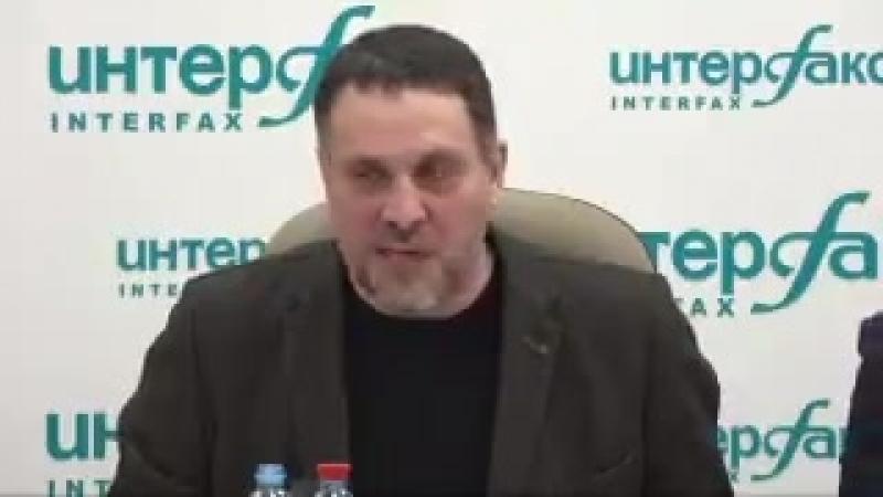 Шевченко признался, что ему не с чем поздравить Путина. Путин был избран не мнением народа, а с помощью закрытых политтехнолог