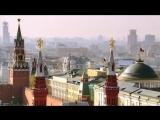 Минута молчания - 9 мая. Светлой памяти павших в Великой Отечественной войне