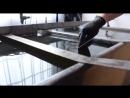 Процесс нанесения аквапринта на детали От и До.mp4