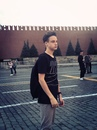 Илья Скирда фото #27