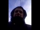 Джоник Мирный - Live