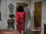 Dynasty TV series online Dynasty - Sammy Jo and Steven Marry