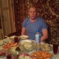 Roman Evtyukhov