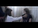 V- Я НЕ ХОЧУ ЖИТЬ! МЕНЯ ВСЕ ДОСТАЛО! (социальный ролик против суицид.mp4