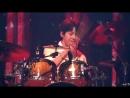 180520 Seoul Jazz Festival DAY6(데이식스) - Dance Dance (Dowoon Focus)