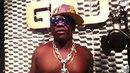 Meu Gato, MC Gorila part. Akon