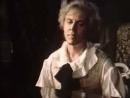 А.С. Пушкин Маленькие трагедии Моцарт и Сальери Постановка М. Швейцера