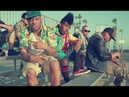 Prodigy feat. Domo Genesis - YNT (Young and Thuggin)