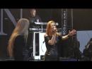 Delain ft. Marco Hietala - The Gathering