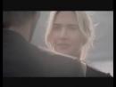Trésor by Lancome - Kate Winslet