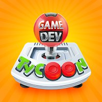 Install  Game Dev Tycoon