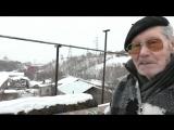 Воспоминания гл. архитектора г. Перми Игошина Г.М.