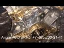Отправка Двигателя ИнфинитиI35 Q50 G35 EX35 QX50 FX35 QX60 3 5 VQ35 DE со склада Санкт Петербург