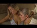 """Мария Кожевникова в сериале """"Кремлёвские курсанты"""" (2009) - 85 серия"""