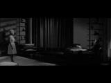 Кабинет доктора Калигари (1962) - The Cabinet of Caligari original sub eng
