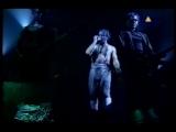 Rammstein - Du Hast Live At Dusseldorf, Germany 1997