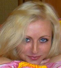 Дарья Коренева