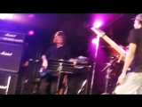 Tony MacAlpine.The Kings Cup (feat. Vinnie Moore).Live in Japan 2018