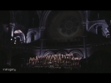 Imogen Heap - Hide and Seek ft. London Contemporary Voices _ Mahogany Live