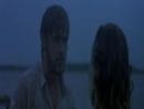 Дневник памяти отрывок из самого лучшего и любимого фильма о любви. (MG)
