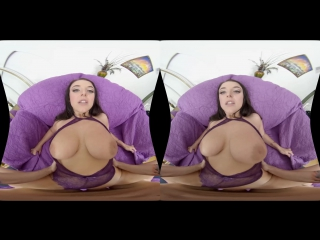 (vr) angela white [hd 1080, pov, big ass, big tits, deep throat, titty fuck, all sex, virtual reality, porn 2018]
