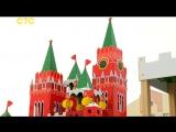 Приемка дворовой площадки по адресу: улица Ленина, 90 состоялась в Ханты-Мансийске