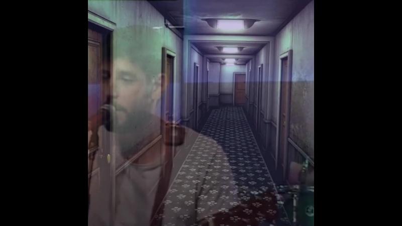 Hotel California (cover) - Idan Amedi