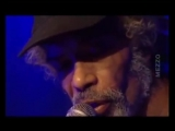 Gil-Scott Heron - A Lovely Day