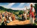 В какого Христа верует Православие. Осипов А.И.