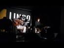 Концерт в Линкольне 4