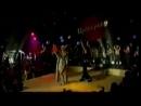 Arpine Bekjanyan - Indz aycelir Ardzagank show 3 2003