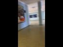 Школа 💕