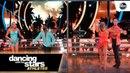 Ballroom Battle: Cha Cha – Dancing with the Stars