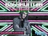 Basshunter - Du Hast Den Schonsten Arsch Der Welt (Bass My Ass)