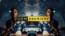 Yxng Bane Both Sides Music Video GRM Daily